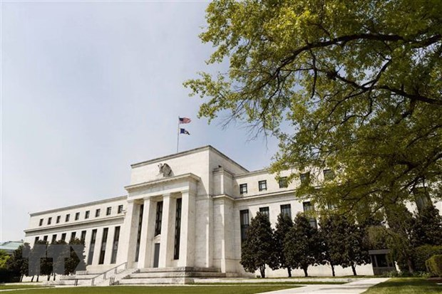 Fed chưa chắc chắn về thời điểm thu hẹp chương trình mua tài sản