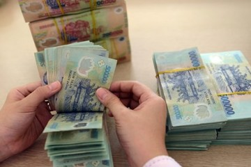 Chứng khoán An Phát muốn huy động 200 tỷ đồng trái phiếu