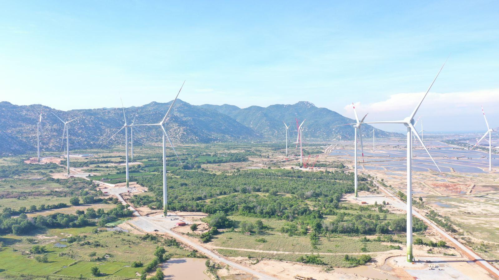 Chứng khoán Bản Việt vừa chi 400 tỷ đồng để trở thành cổ đông lớn HDG
