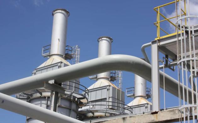 Dự án LNG 2 tỷ USD Quảng Ninh: Nhà đầu tư phải cam kết không chuyển nhượng dự án trong thời gian triển khai