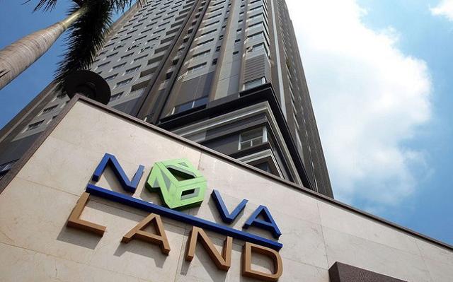 Gần 390 triệu cổ phiếu thưởng của Novaland được giao dịch từ 16/7