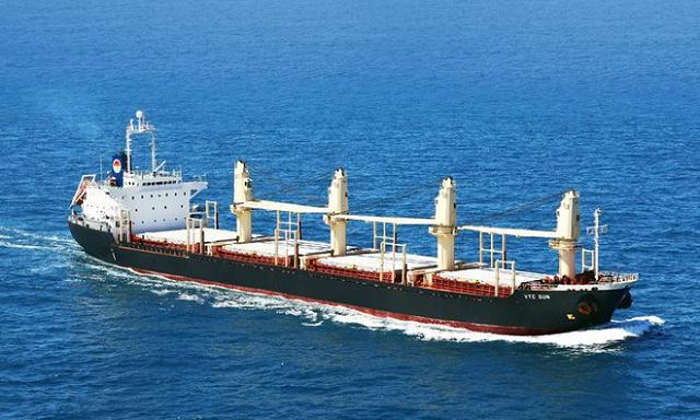 Một công ty con của Petrolimex chuẩn bị phát hành 7,7 triệu cổ phiếu, giá 10.000 đồng/cp