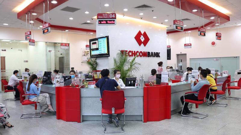 VNDirect: Techcombank, ACB, MB... có lợi thế tận dụng sự phục hồi kinh tế