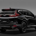 """<p class=""""Normal""""> <strong>Honda</strong></p> <p class=""""Normal""""> Khách hàng mua Honda CR-V trong tháng 7 sẽ được hỗ trợ 100% lệ phí trước bạ, áp dụng cho tất cả phiên bản và trừ thẳng vào giá bán. Hiện CR-V có giá niêm yết từ 998 triệu đến 1,138 tỷ đồng. (Ảnh: <em>Honda</em>)</p>"""