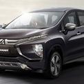 """<p class=""""Normal""""> <strong>Mitsubishi</strong></p> <p class=""""Normal""""> Trong tháng 7, Mitsubishi Việt Nam triển khai chương trình ưu đãi 50% phí trước bạ cho khách hàng mua các mẫu xe của hãng bao gồm Pajero Sport, Xpander, Xpander Cross, Attrage và Outlander. Bên cạnh đó, khách hàng mua xe cũng được tặng thêm một máy lọc không khí. (Ảnh: <em>Mitsubishi</em>)</p>"""