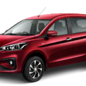 """<p class=""""Normal""""> <strong>Suzuki</strong></p> <p class=""""Normal""""> Suzuki Việt Nam đang triển khai chương trình hỗ trợ phiếu nhiên liệu hoặc lãi suất vay ngân hàng cho các dòng xe của hãng. Trong đó, mức ưu đãi của XL7 là 15 triệu, Ertiga là 20 triệu. Dòng sedan Ciaz nhập khẩu Thái Lan được ưu đãi 29 triệu đồng. Giá trị hỗ trợ có thể quy đổi sang tiền mặt. (Ảnh: <em>Suzuki</em>)</p>"""