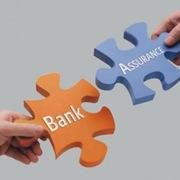 Vietnam Report: Bancassurance đã bùng nổ và trở thành 'vị cứu tinh' của các ngân hàng