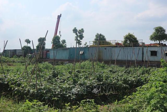 Bình Phước thu hồi thêm 4.500 ha đất phục vụ nhu cầu phát triển