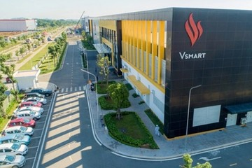 VinSmart muốn mua lại 71% cổ phần Công ty Hương Hải từ VinFast