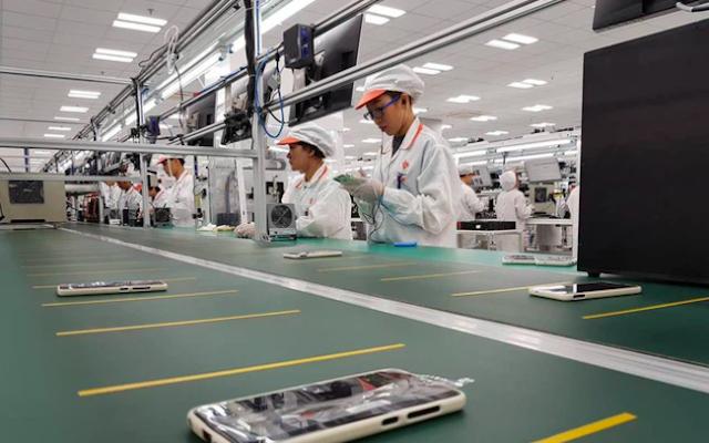 Hơn 40 doanh nghiệp đề nghị đầu tư vào Quảng Ninh, với tổng vốn trên 63.000 tỷ đồng