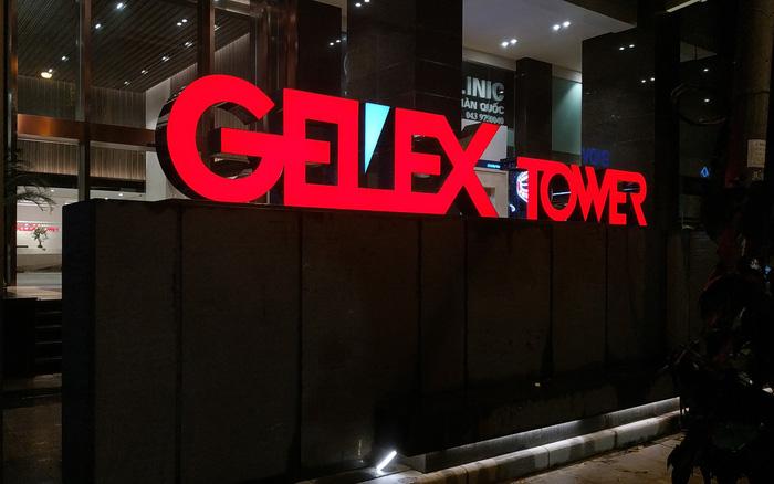 Dragon Capital trở lại làm cổ đông lớn tại Gelex