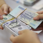 SSI Research: Tỷ giá có thể giảm nhẹ về cuối năm