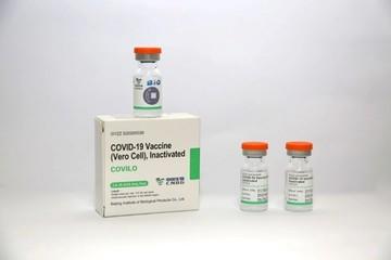 COVAX có thêm nguồn cung vaccine Covid-19 mới