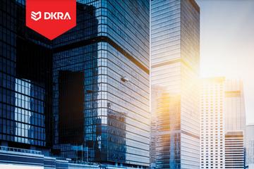 DKRA: Báo cáo thị trường bất động sản nhà ở TP HCM và vùng phụ cận quý II/2021