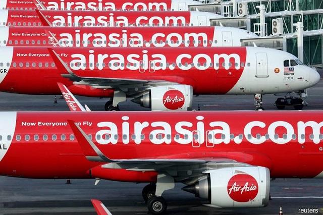 Siêu ứng dụng của AirAsia có 'cửa' thành công sau khi thâu tóm Gojek tại Thái Lan?