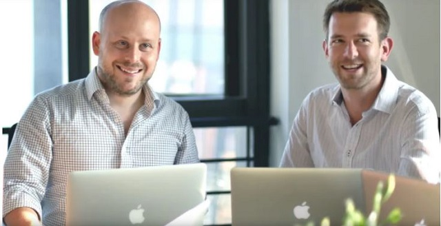Startup 'thực tập từ xa' tại Việt Nam gọi vốn thành công 2,5 triệu USD