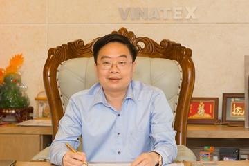 Chủ tịch Vinatex: Hiệu quả ngành sợi 6 tháng bù đắp được toàn bộ thiệt hại 2 năm trước