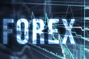 Lừa đảo Forex: Khó ngăn chặn vì thiếu khung pháp lý rõ ràng