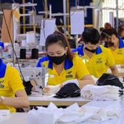 Nhiều doanh nghiệp không kịp trở tay với yêu cầu 'ba tại chỗ' của TP HCM