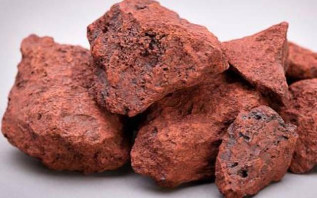 Nguồn cung quặng sắt tiếp tục khan hiếm đẩy giá tăng nhanh
