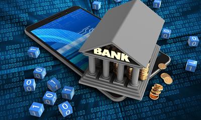 Những thách thức của ngân hàng nửa cuối năm