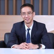 HSBC: Việt Nam tránh nâng lãi suất quá sớm hoặc quá nhanh