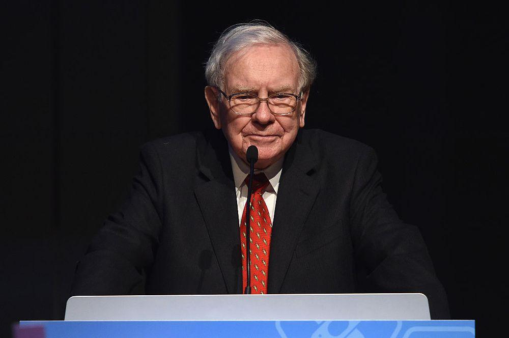 Những tỷ phú tuổi 90 giàu có nhất thế giới