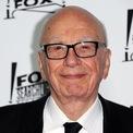 """<p class=""""Normal""""> <strong>Rupert Murdoch</strong></p> <p class=""""Normal""""> Tuổi: 90</p> <p class=""""Normal""""> Tài sản: 22,7 tỷ USD</p> <p class=""""Normal""""> Năm 22 tuổi, Rupert Murdoch thừa kế một hãng xuất bản báo sau khi cha của ông qua đời. Murdoch hiện là ông chủ của News Corp – một trong những tập đoàn truyền thông lớn nhất thế giới – sở hữu Fox News, The Wall Street Journal… (Ảnh: <em>AP</em>)</p>"""