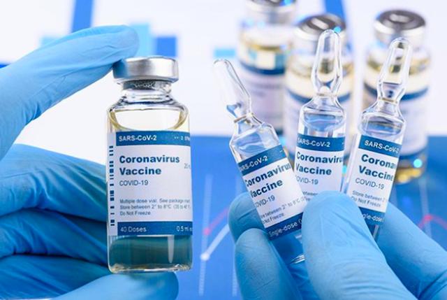 Việt Nam đặt mua thêm 20 triệu liều vaccine Covid-19 để tiêm cho trẻ em 12-18 tuổi
