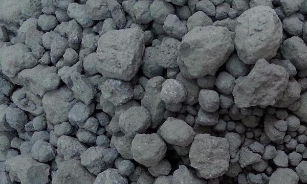 Sau thép, Bộ Tài chính muốn tăng thuế xuất khẩu nguyên liệu sản xuất xi măng lên 10%
