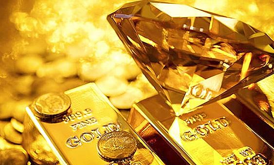 Kim ngạch đạt 2,6 tỷ USD, Bộ Tài chính muốn thống nhất thuế xuất khẩu vàng
