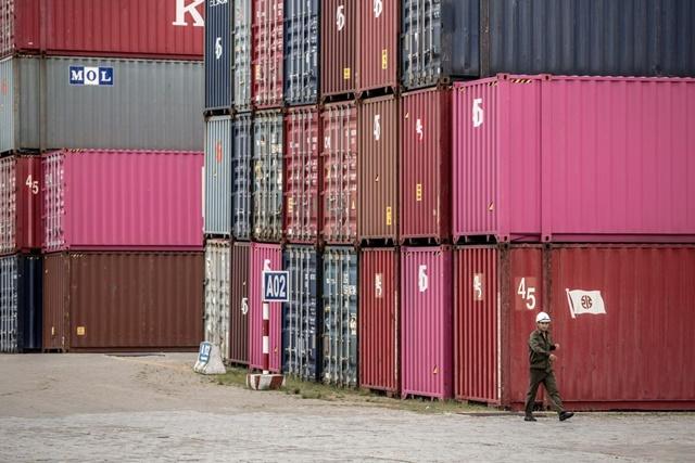 Hàng loạt hiệp hội Mỹ kêu gọi không áp thuế Việt Nam