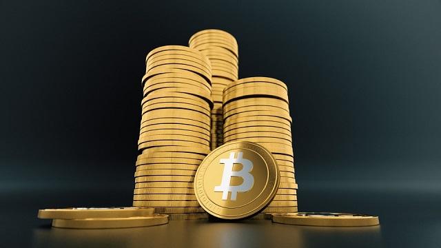 Một người vừa kích hoạt ví chứa 791 Bitcoin sau 9 năm cất giữ