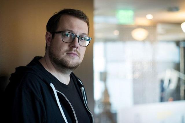 Cha đẻ Dogecoin: 'Tôi sẽ không quay lại với tiền mã hóa'