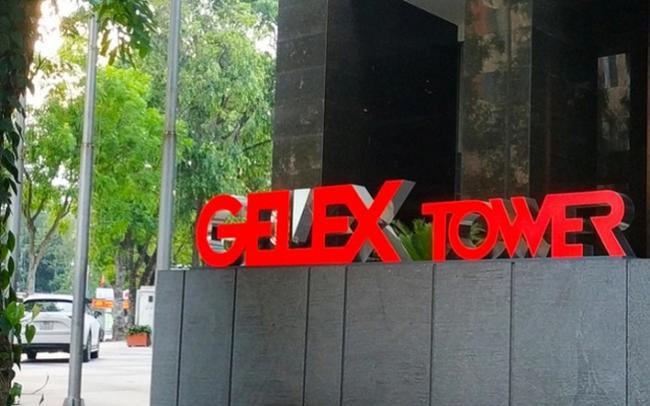 Gelex tiếp tục bán 5,4 triệu cổ phiếu chưa phân phối với giá 16.000 đồng/cp