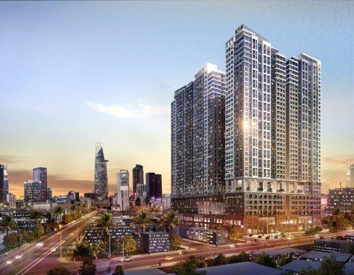 Novaland muốn phát hành tối đa 1.500 tỷ đồng trái phiếu, bảo đảm bằng bất động sản
