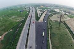Hà Nội sắp có tuyến đường hơn 2.500 tỷ đồng nối Pháp Vân - Cầu Giẽ với Vành đai 3
