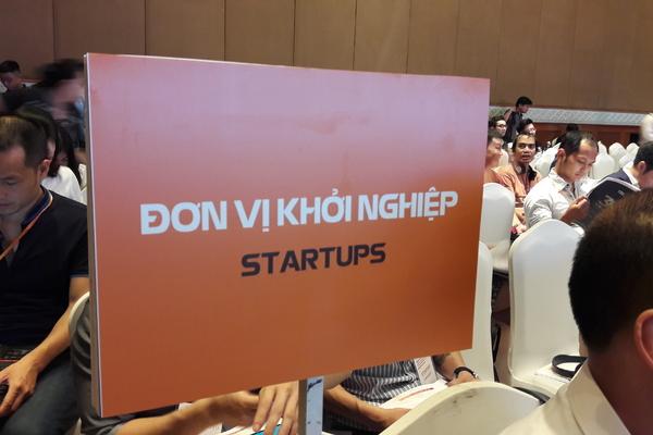 Golden Gate Ventures: Việt Nam là 'ngôi sao đang lên' của khởi nghiệp Đông Nam Á