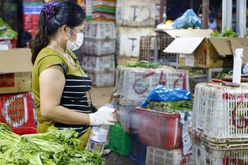 Nghịch lý nông sản: Nơi thừa, chỗ thiếu