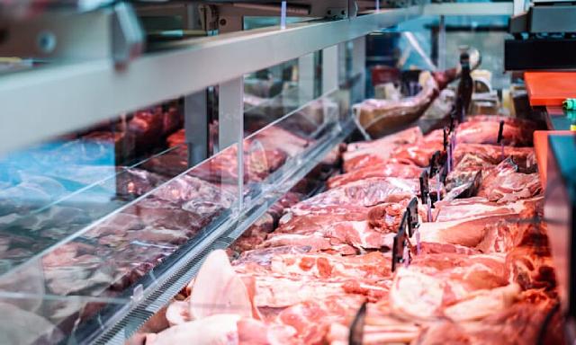 Trung Quốc sẽ giảm 50% thịt heo nhập khẩu, thế giới bớt áp lực lạm phát