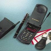 Đây là 10 chiếc điện thoại có ảnh hưởng nhất lịch sử, bạn đã sử dụng qua cái nào chưa?