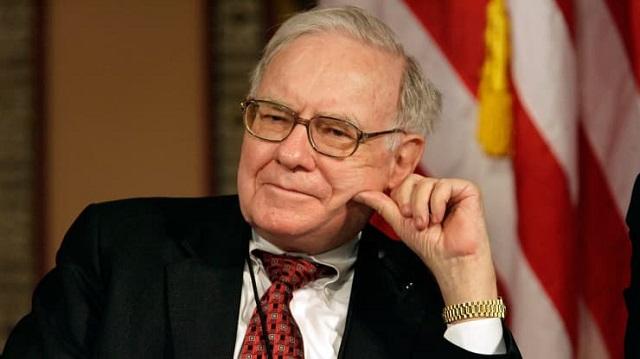 Đây là điều mà Warren Buffett cho là thứ bảo vệ mọi người tốt nhất trước lạm phát