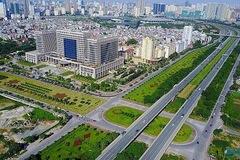 HoREA: Kiến nghị lãi kinh doanh bất động sản được bù lỗ lĩnh cho lĩnh vực khác