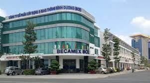 Becamex BCE lãi quý II tăng 170% nhờ hoàn nhập bảo hành công trình xây dựng