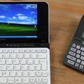 """<p> Tương tự nhiều mẫu netbook cách đây 10 năm, cấu hình yếu khiến Sony VAIO P không được đánh giá cao. Ngoài ra, giá đắt cũng là lý do thiết bị không được người dùng ưa chuộng. Sau khi tạo ra trào lưu đầu những năm 2010, các mẫu netbook đã được thay thế bằng tablet hoặc laptop """"lai"""" với cấu hình ổn định, hệ điều hành Windows tối ưu tốt hơn.</p>"""