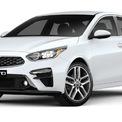 """<p class=""""Normal""""> <strong>Phân khúc sedan hạng C: Kia Cerato</strong></p> <p class=""""Normal""""> Kia Cerato là mẫu xe bán chạy nhất phân khúc sedan hạng C nửa đầu năm với doanh số đạt 4.713 xe. Xếp sau Cerato là Mazda 3 với 2.618 xe và Hyundai Elantra với 1.320 xe. (Ảnh: <em>Kia</em>)</p>"""
