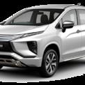 """<p class=""""Normal""""> <strong>MPV: Mitsubishi Xpander</strong></p> <p class=""""Normal""""> Dẫn đầu phân khúc xe đa dụng tại Việt Nam hiện nay là Mitsubishi Xpander. Ra mắt thị trường Việt từ tháng 8/2018, mẫu xe này qua mặt Toyota Innova để dẫn đầu phân khúc MPV năm 2019. Trong nửa đầu năm 2021, Xpander bán được 8.324 xe còn Innova tiêu thụ được 1.770 xe. (Ảnh: <em>Mitsubishi</em>)</p>"""