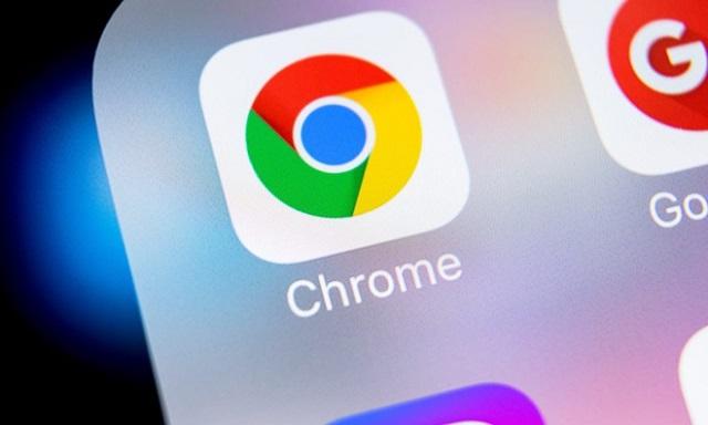 2 tỷ người dùng Chrome đang bị ảnh hưởng