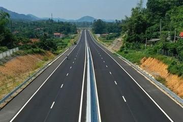 Đề xuất làm cao tốc chạy thẳng từ Cần Thơ về Cà Mau