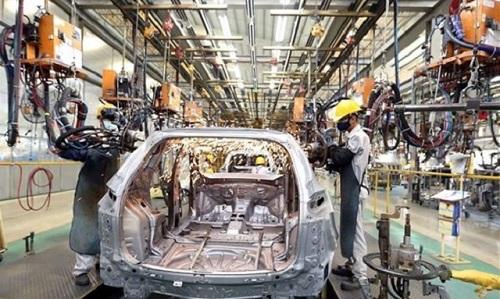 Đề xuất sửa đổi thuế xuất, nhập khẩu ưu đãi với một số mặt hàng.